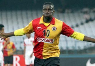 Ranti Martins Soleye