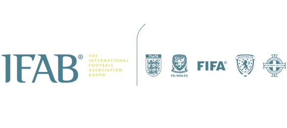 129th IFAB AGM agenda confirmed » The Blog » CPD Football by Chris ... 26c138c1bb587