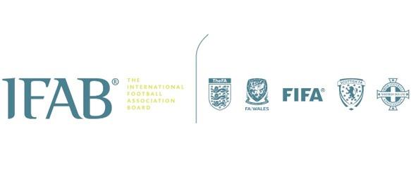 The International Football Association Board (The IFAB)
