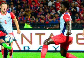 AFC Champions League: Johor Darul Ta'zim FC v Bengaluru FC