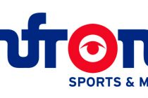 Wanda Group acquires Infront Sports & Media