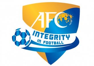 AFC Asian Cup Integrity Action Plan