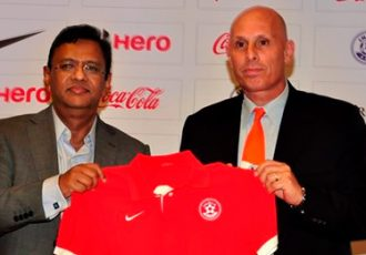 Kushal Das and Stephen Constantine