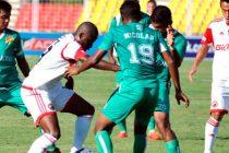 I-League: Salgaocar FC v Shillong Lajong FC