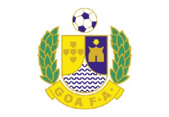 Goa Football Association