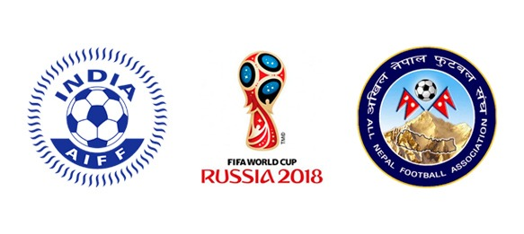 fifa world cup 2019 live today