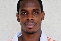 Anthony Wolfe (Sporting Clube de Goa)