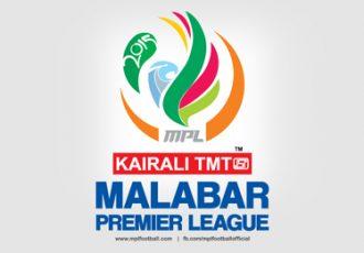 Malabar Premier League (MPL)
