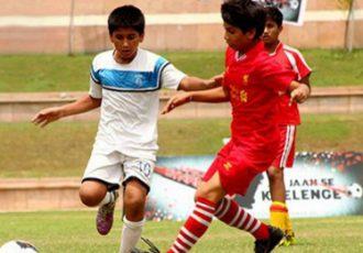 Delhi Dynamos FC to hold Open Football Trials