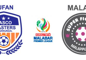 Malabar Premier League (MPL): Basco Blasters v Super Fighters