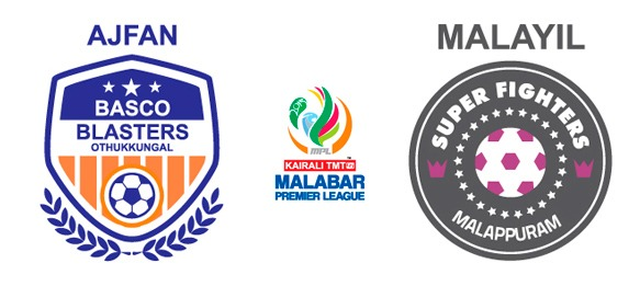 Malabar Premier League (MPL): Basco Blasters v Super Fighters