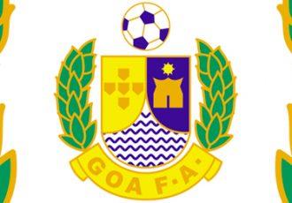 Goa Football Association (GFA)