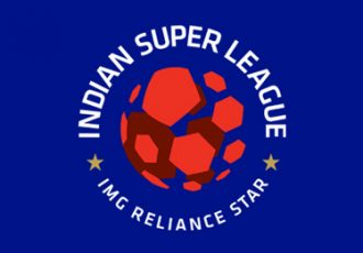 Hero Indian Super League (ISL)