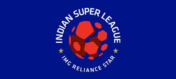 Hero Indian Super League (ISL)