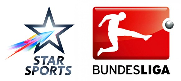 Bundesliga LIVE in India on Star Sports