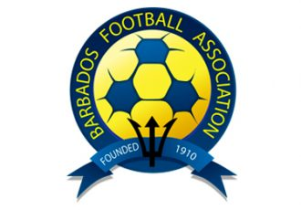 Barbados Football Association (BFA)