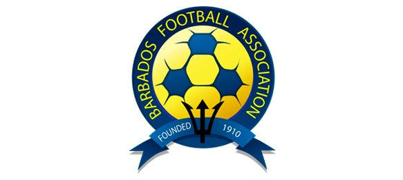 Barbados Football Association (BFA)