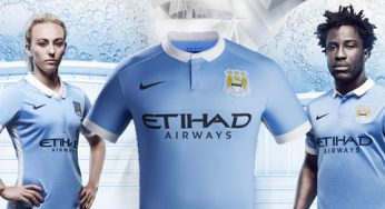 Home Kit Archive » Seite 4 von 6 » The Blog » CPD Football by Chris ... f8e08119e