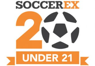 The Soccerex 20 U-21 Report
