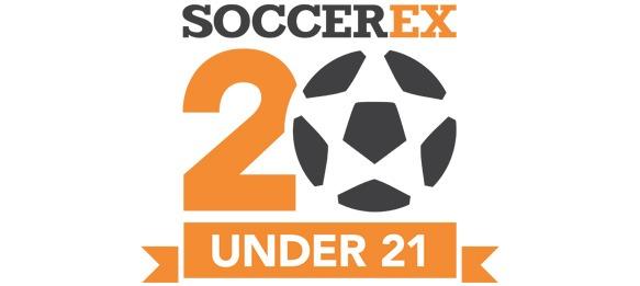 The Soccerex 20 U-21 Report