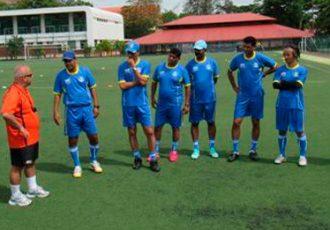 AFC Pro Diploma Course in Margao, Goa