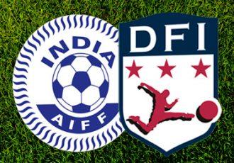 India v DFI Bad Aibling
