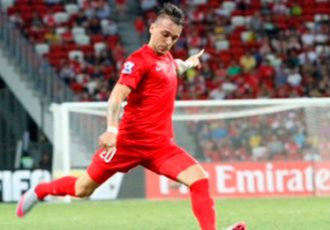 Nicolás Vélez