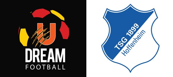 U Dream Football - TSG 1899 Hoffenheim