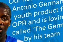 Kerala Blasters sign former QPR winger Antonio German