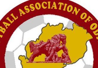 Football Association of Odisha (FAO)
