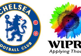 Chelsea FC - Wipro Limited