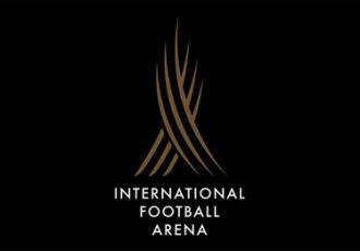 International Football Arena (IFA)