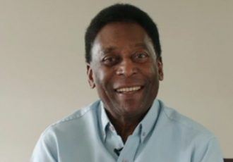 Pelé to attend Subroto Cup 2015 Final in New Delhi