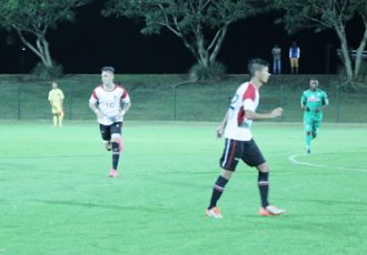 AmaZulu FC v NorthEast United FC