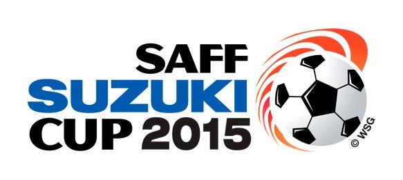 SAFF Championship 2015
