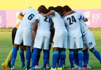 India U-19 National Team
