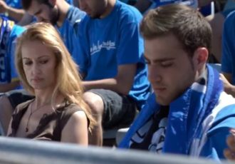 La Liga side Getafe CF introduces Tinder-style app