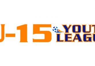 U-15 Youth League