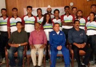 AFC A-Certificate Course in Kochi, Kerala