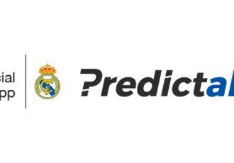 Real Madrid Predictabl