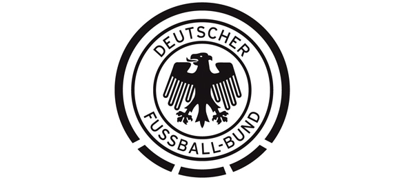 DFB's German Students National Football Team will visit India in January 2016