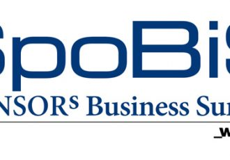 SPONSORs Business Summit (SpoBiS)