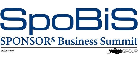 SPONSORs Business Summit (SpoBiS)
