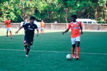 Pune FC U-21 storms into Bandodkar Gold Trophy Final