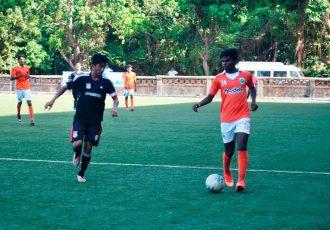 Pune FC U-21 storms into Bandodkar Gold Trophy Final