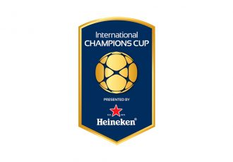 International Champions Cup (ICC) presented by Heineken