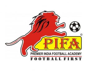 Premier India Football Academy (PIFA)