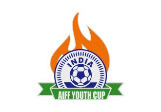 AIFF Youth Cup 2016