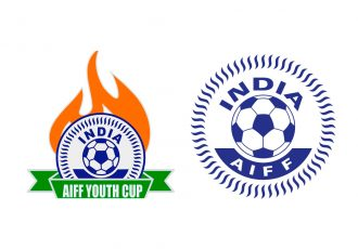 AIFF Youth Cup - India