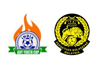 AIFF Youth Cup - Malaysia